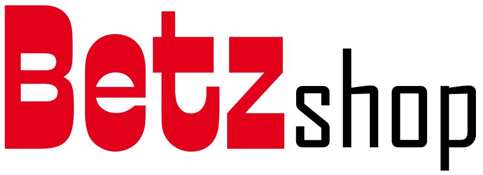 Betzshop-Logo