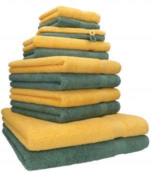 Betz Günstige Mode Für Bad Wohnen Wäsche Im Online