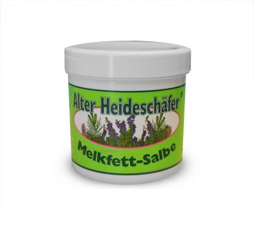 Betz Crema super-hidratante de Alter Heideschäfer 250ml