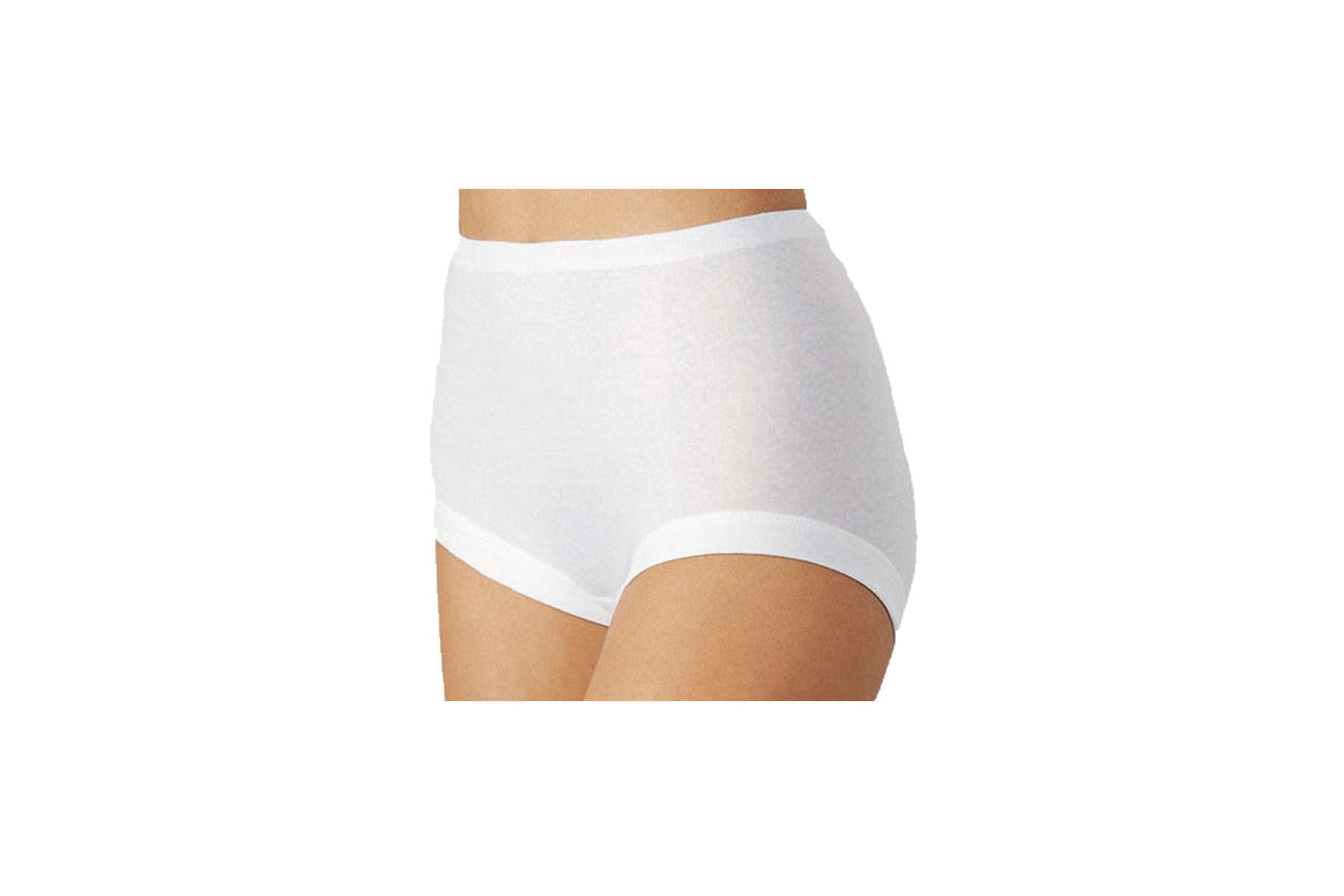 quality design de508 f3876 5 Stück Taillenslip NELLY von SPEIDEL Damen Slip Unterwäsche ...