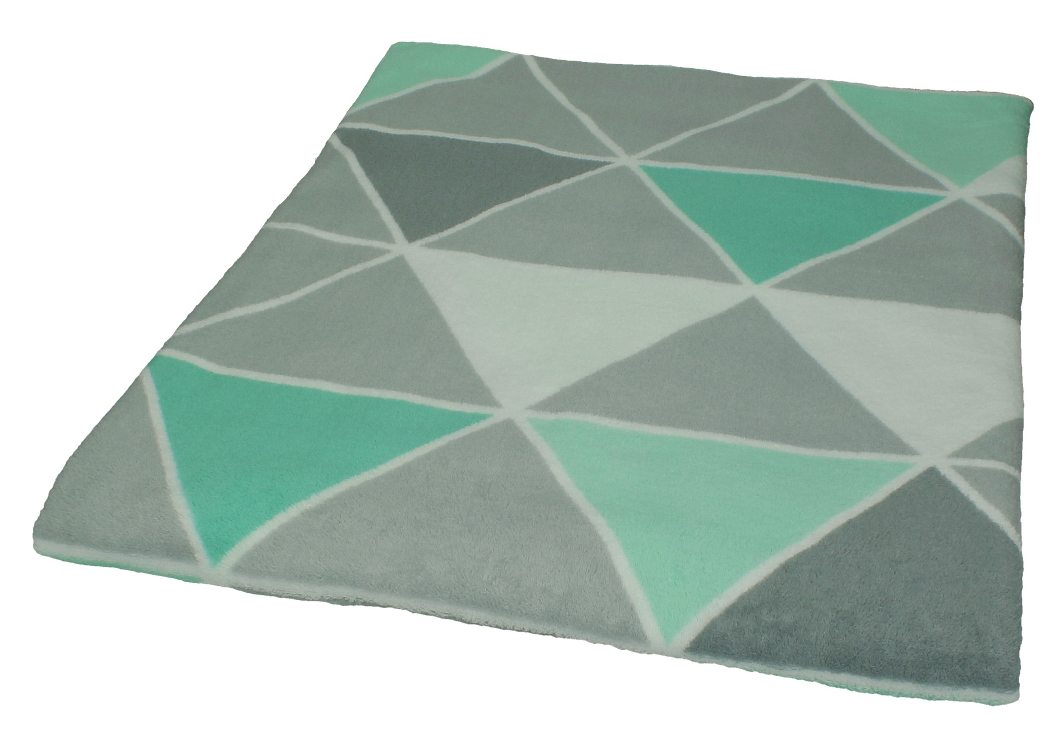 betz kuscheldecke wohndecke tagesdecke coraldecke. Black Bedroom Furniture Sets. Home Design Ideas