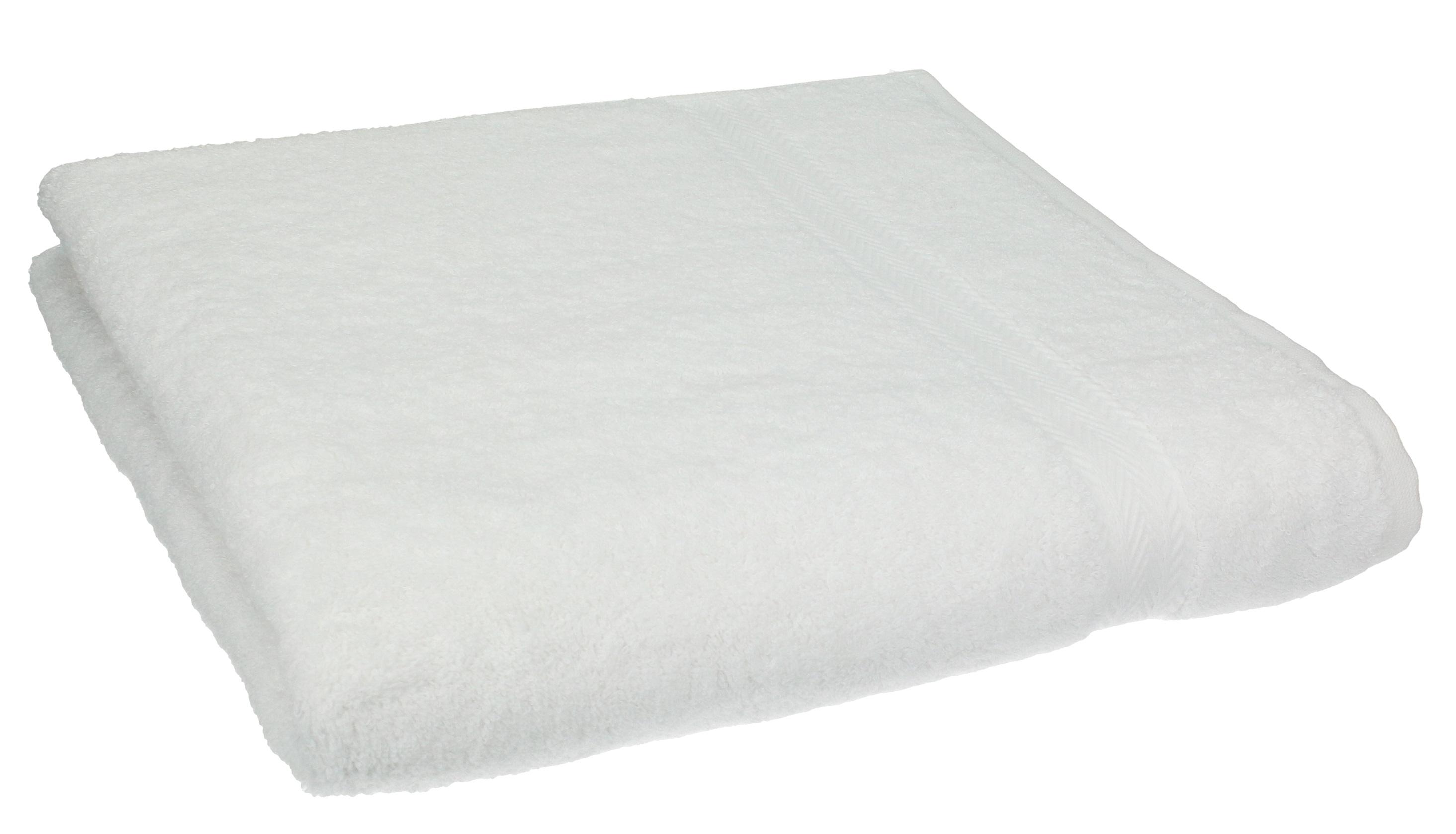 Handtuch Körper Betz Handtuch PREMIUM 100/% Baumwolle 50x100 cm Gesicht Hände