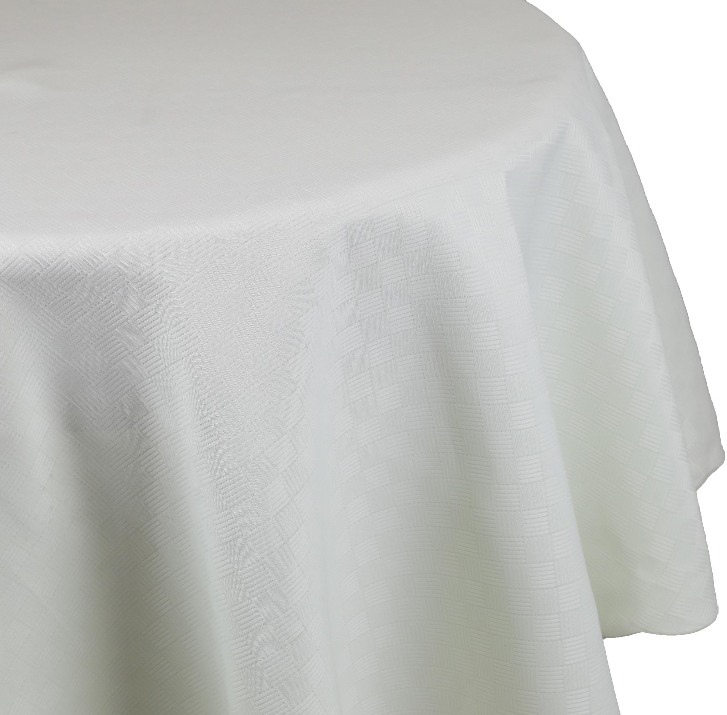 betz nappe jacquard linge de table dessin 18 couleur vert p le. Black Bedroom Furniture Sets. Home Design Ideas
