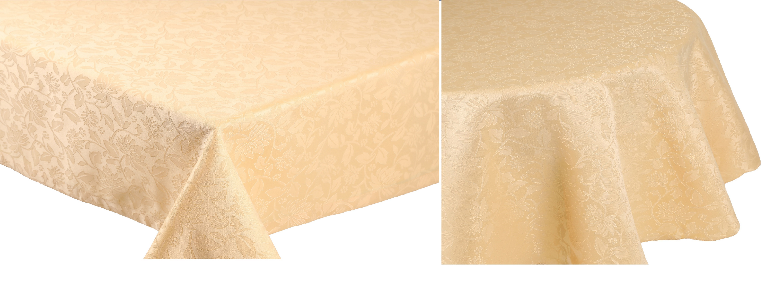 betz nappe jacquard linge de table dessin 20 couleur. Black Bedroom Furniture Sets. Home Design Ideas