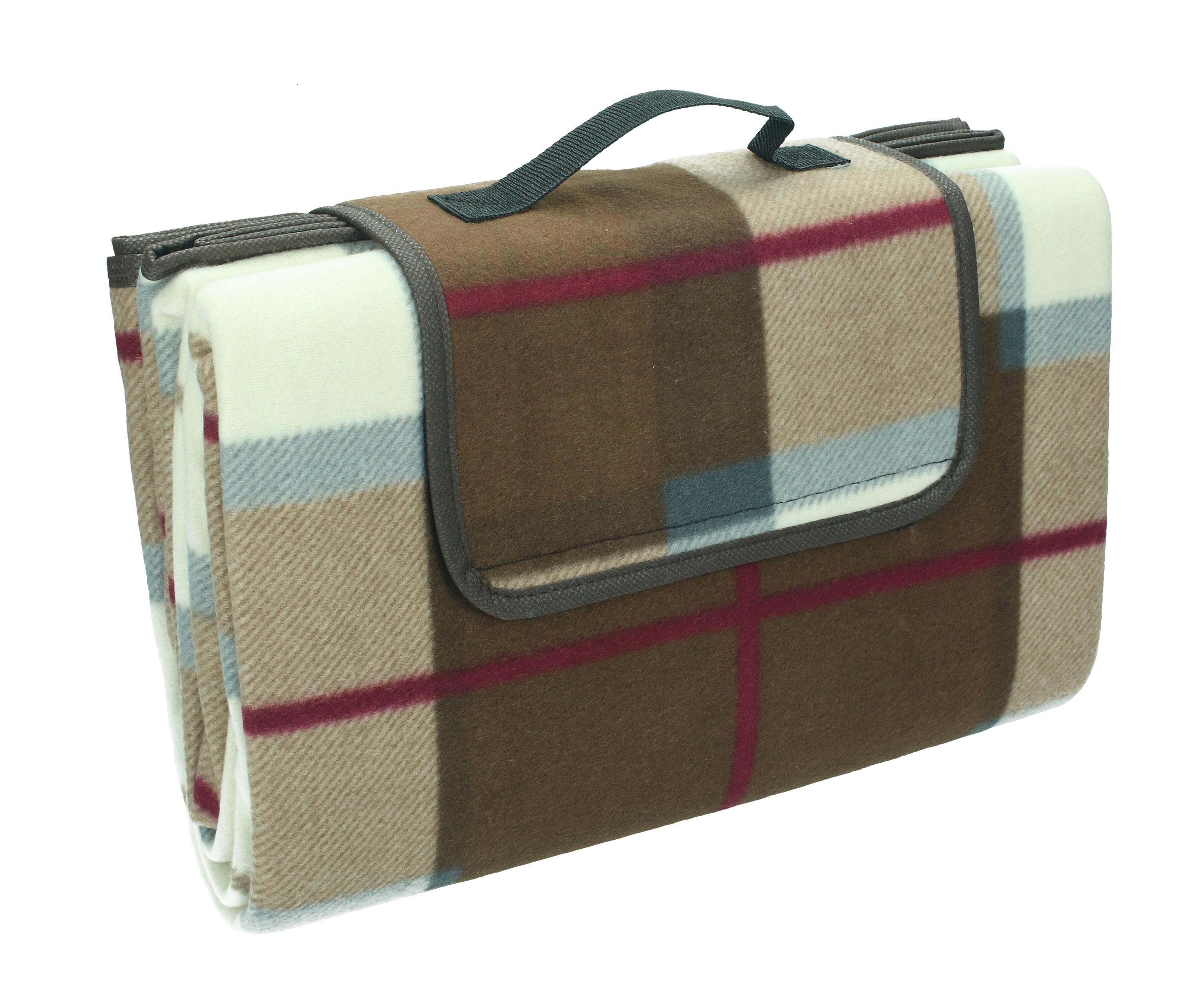 picknickdecke reisedecke stranddecke campingdecke isomatte outdoor, Wohnzimmer dekoo
