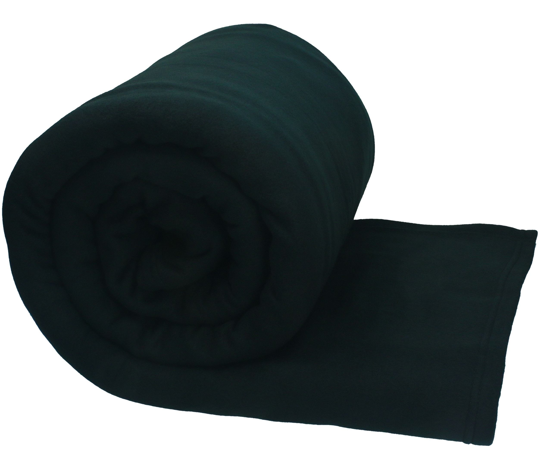 betz jumbo fleecedecke kuscheldecke in xxl gr e 220x240. Black Bedroom Furniture Sets. Home Design Ideas
