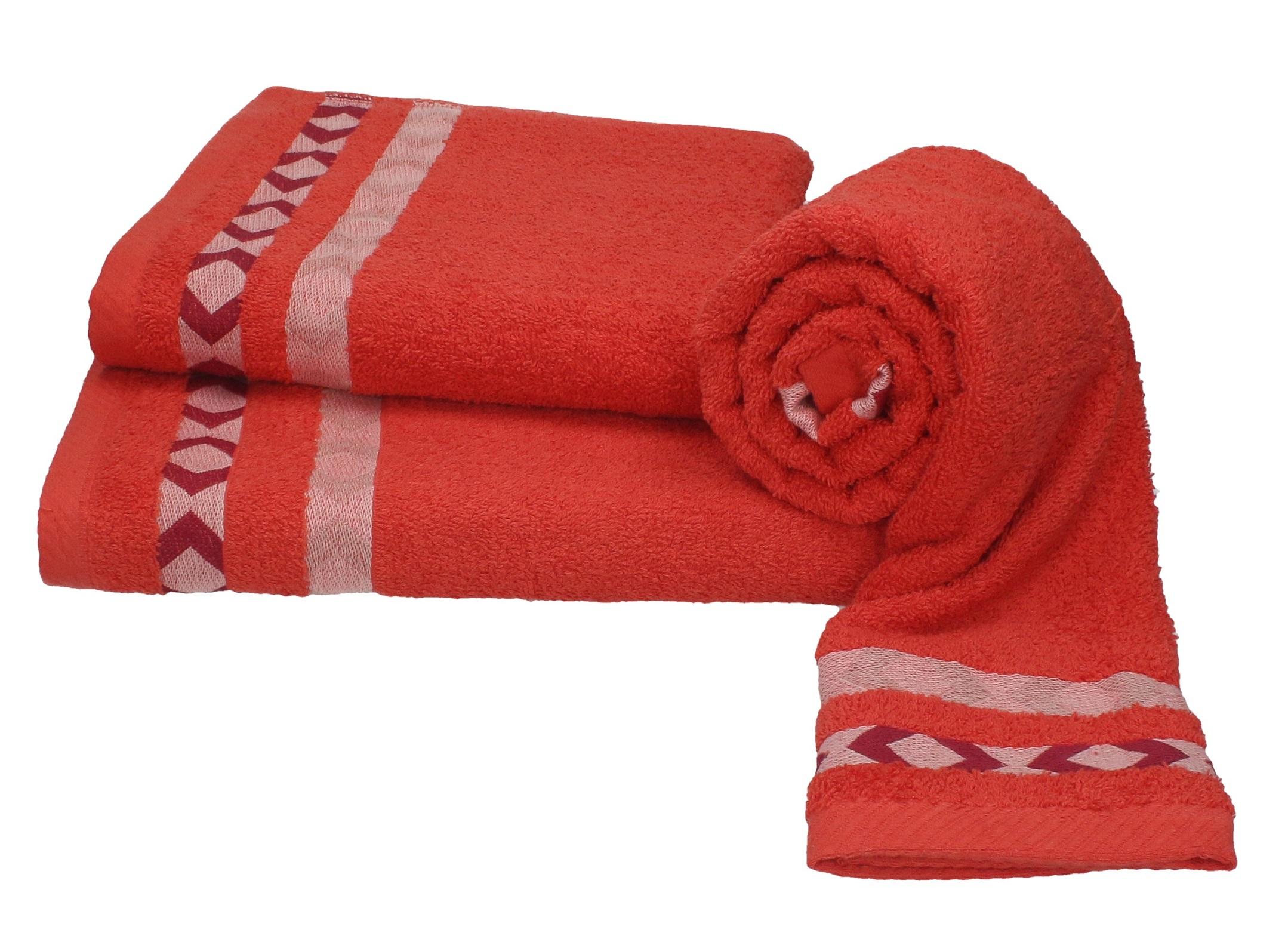 Betz 3 Tlg Handtuch Set Scotland 100 Baumwolle 1 Duschtuch 2