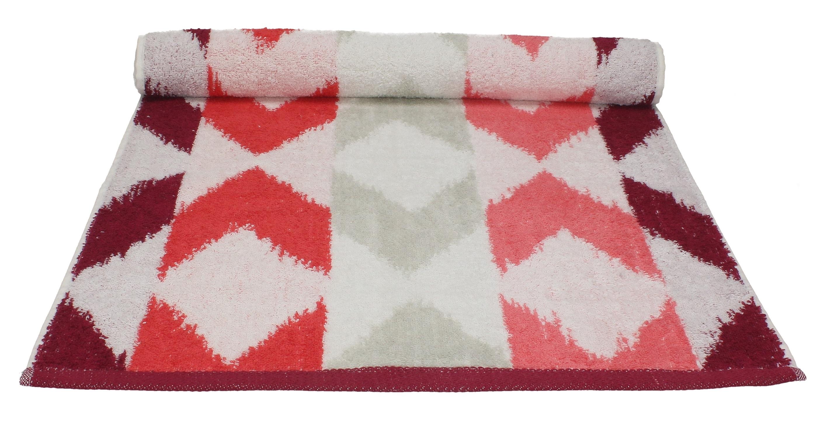 Lot serviette de toilette excellent un lot de serviettes terre cuite with lot serviette de - Lot de serviette de bain destockage ...